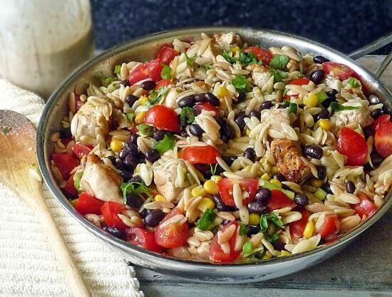 spicy-chicken-pasta-recipe-h