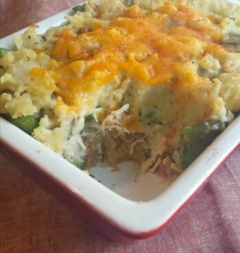 Thanksgiving-Leftover-Casserole-3