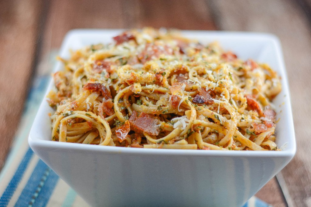 Sun-Dried-Tomato-Pesto-Pasta