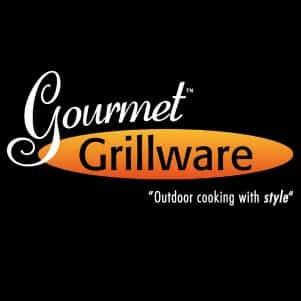 Gourmet-Grillware-logo