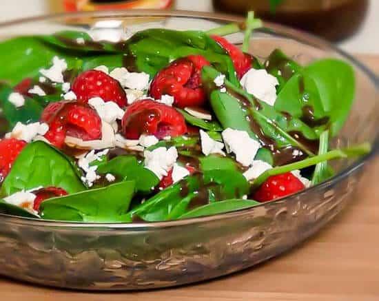 Shelbys-salad