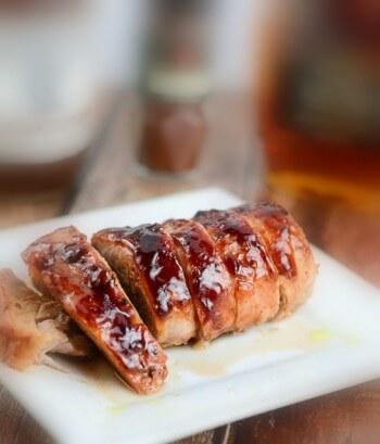 Maple-Chipotle-Barbecue-Pork-Tenderloin