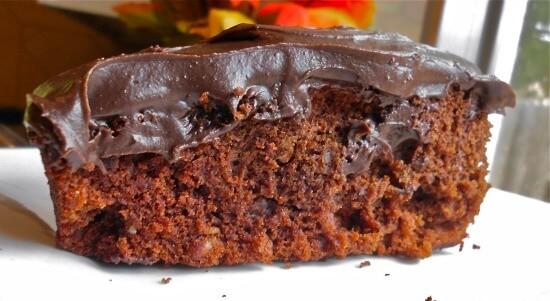 Nutty-Wacky-Crazy-cake
