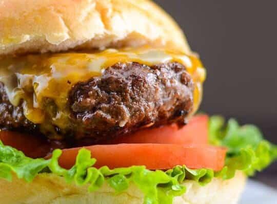 Asian-Barbecue-Burgers-Sriracha-Mayo540x397