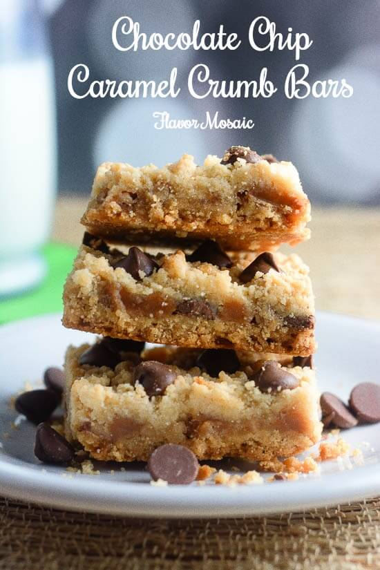 Chocolate Chip Caramel Crumb Bars-Hero-Title-WM.jpg