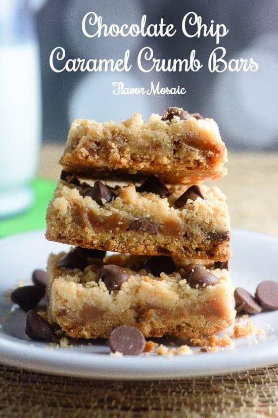 Chocolate Chip Caramel Crumb Bars-Hero-Title-WM.jpg