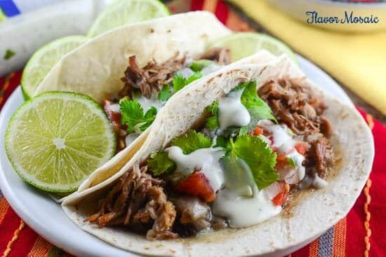 Zesty-Ranch-Pork-Carnitas