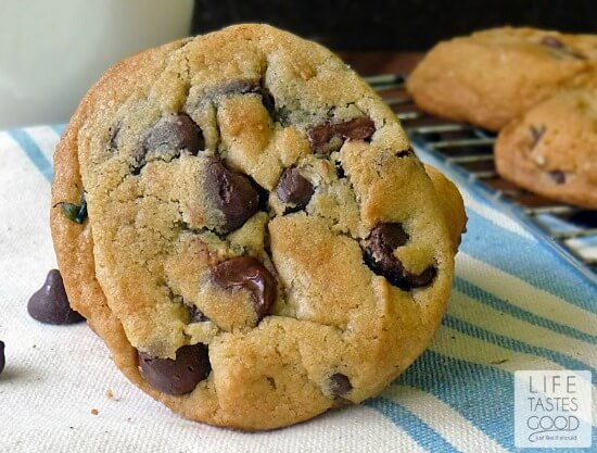 the-ultimate-chocolate-chip-cookie
