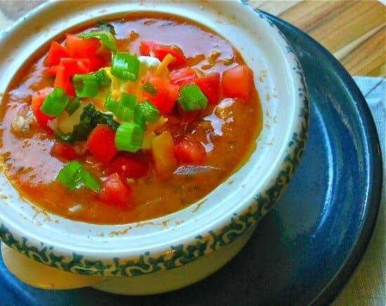 Easy-Crockpot-Chicken-Chili
