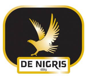 De Nigris Logo