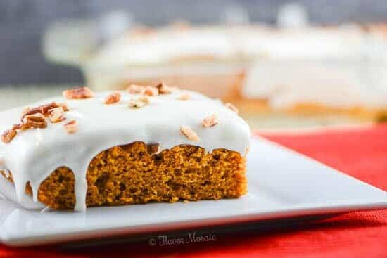 Pumpkin-Cake-Cream-Cheese-Frosting