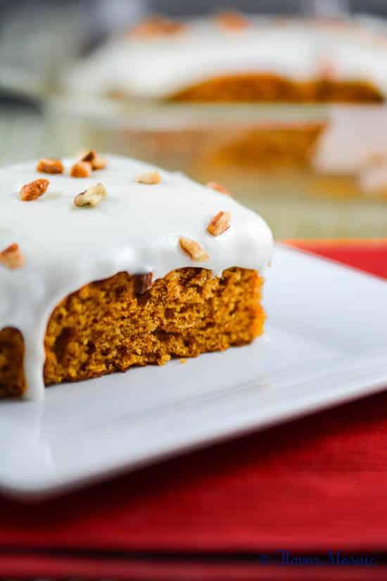 Pumpkin-Cake-Cream-Cheese-Frosting