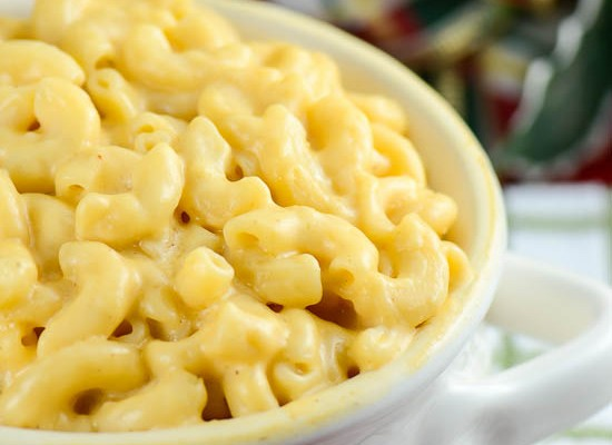 Five-Cheese-Fifteen-Minute-Stovetop-Mac-n-Cheese
