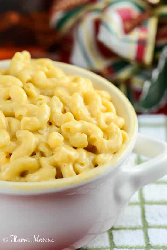 Five-Cheese-Fifteen-Minute-Stovetop-Mac-n-Cheese