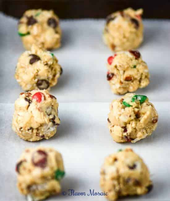 Loaded-Chriastmas-Cowboy-Cookies