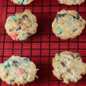 Loaded-Chewy-Christmas-Cookies