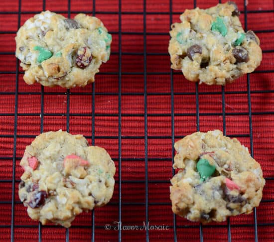 Loaded-Christmas-Cowboy-Cookies