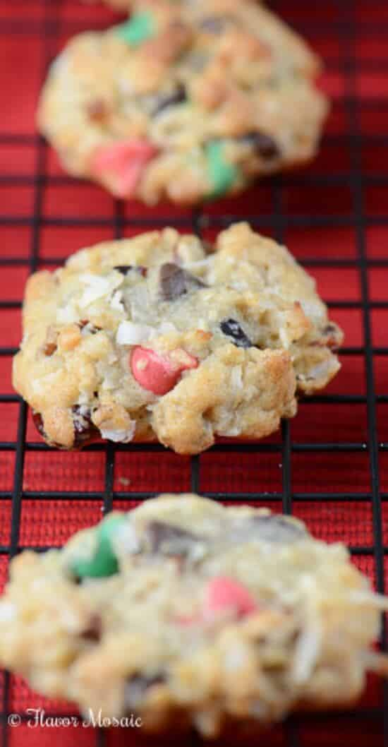 Loaded--Christmas-Cowboy-Cookies