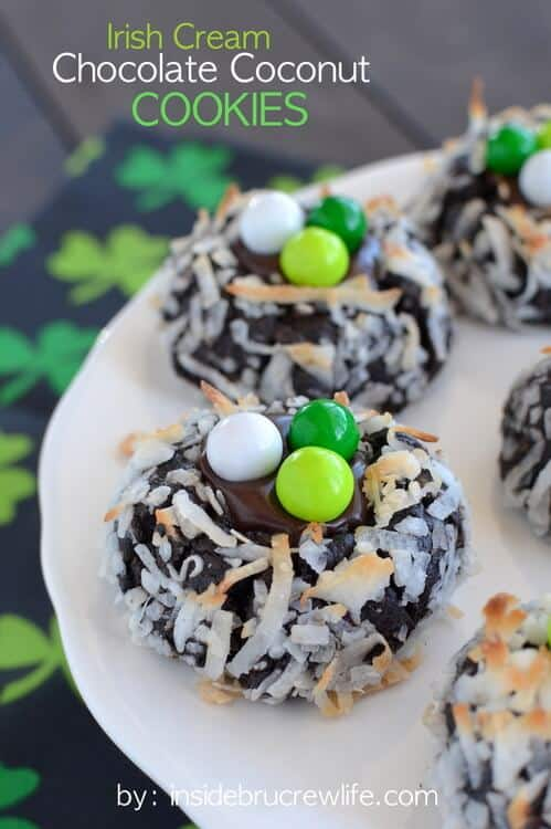 Irish-Cream-Chocolate-Coconut-Cookies-title