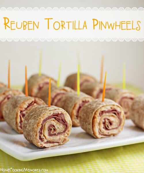 Reuben-Tortilla-Pinwheels-1a (1)