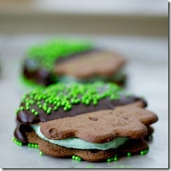 St-Pattys-Day-Chocolate-Mint-Cookie-Sandwiches-3_thumb1