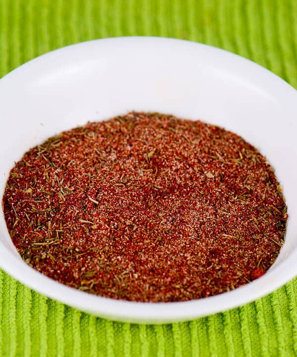 blackening seasoning recipe emeril