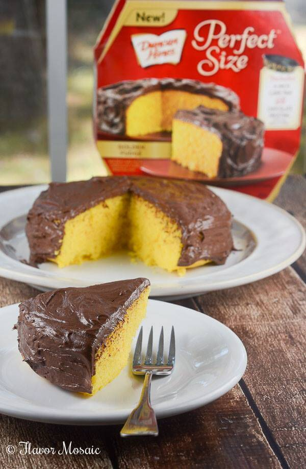 Duncan-Hines-Perfect-Size-Yellow-Cake-Chocolate-Icing