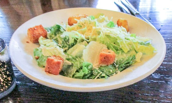 Caesar-Salad-The-Republic-Grille-The-Woodlands-TX