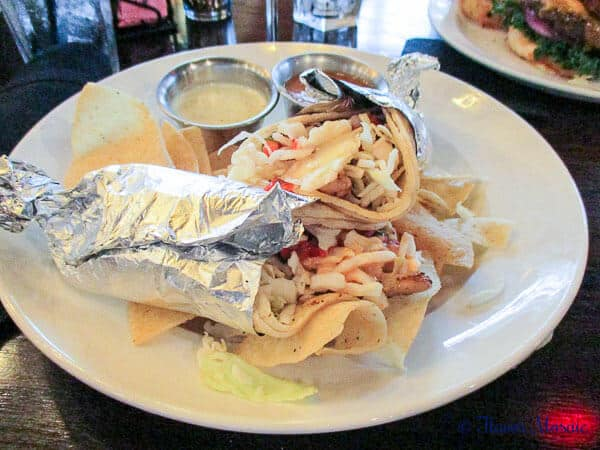 Fish-Tacos-The-Republic-Grille-The-Woodlands-TX