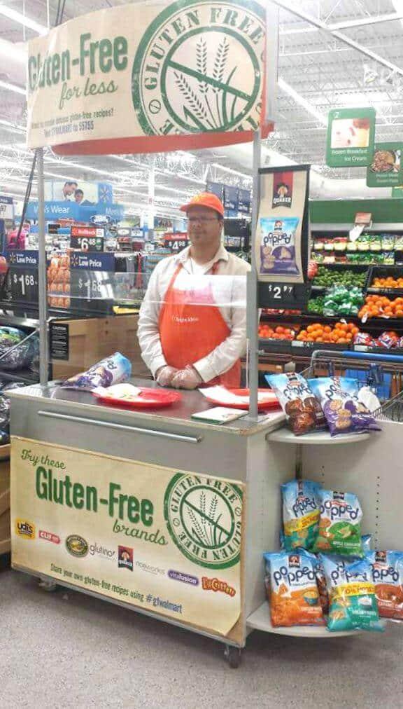 Gluten-Free-Walmart-Udi's-Chicken-Alfredo-Sliders