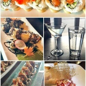 Hapa Izakaya Calgary Review