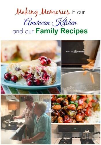 Making-Memories-American-Kitchen-Family-Recipes