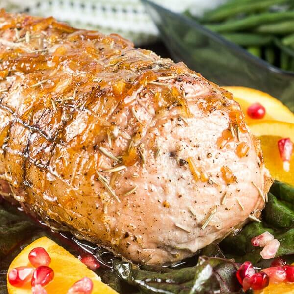 Orange-Pomegranate-Rosemary-Pork-Roast
