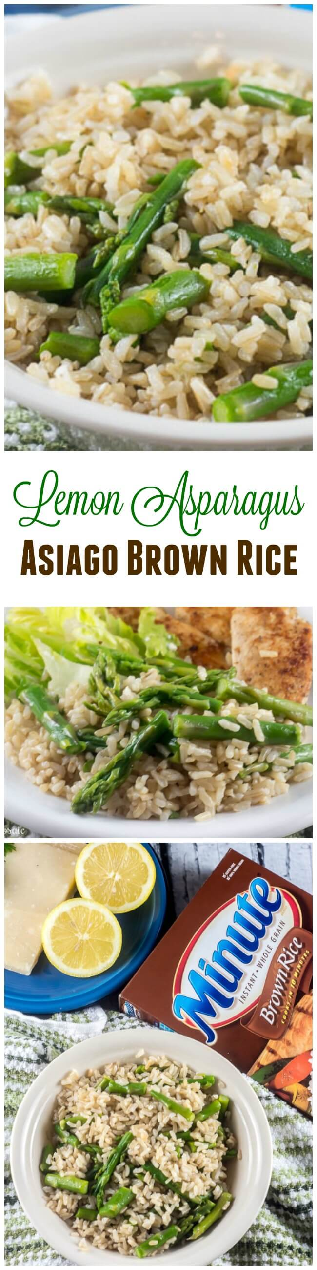 ... spring asparagus and asiago gratin recipes dishmaps spring asparagus