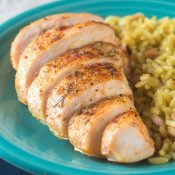 oven-baked-chicken-breast/