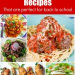 8 Slow Cooker Recipes That Are Perfect for Back to School
