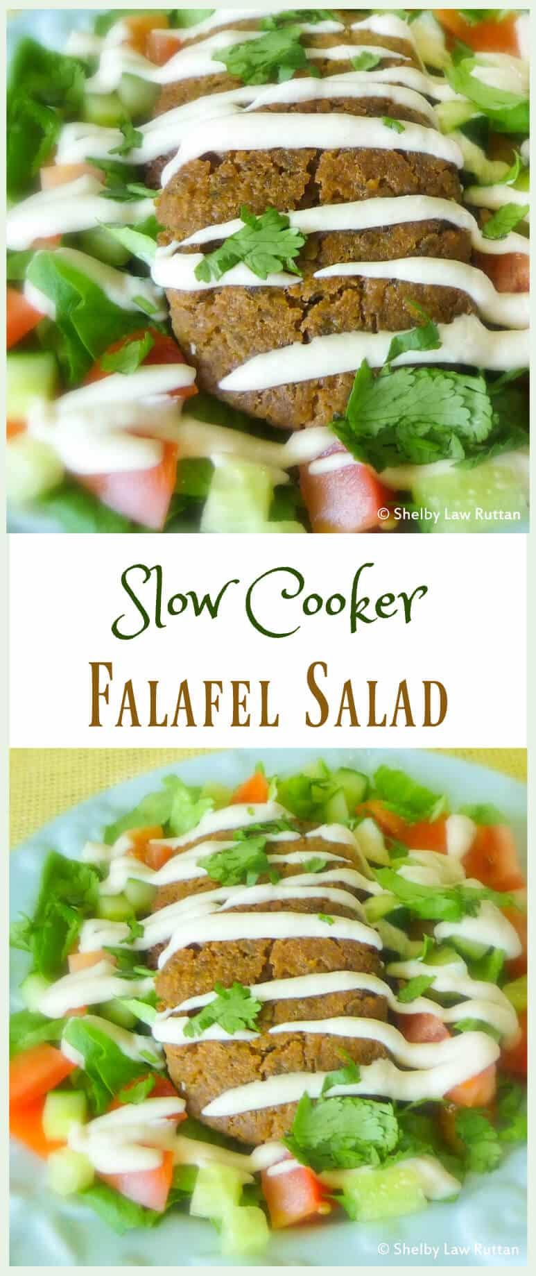 Falafel-Salad-Pinterest-1