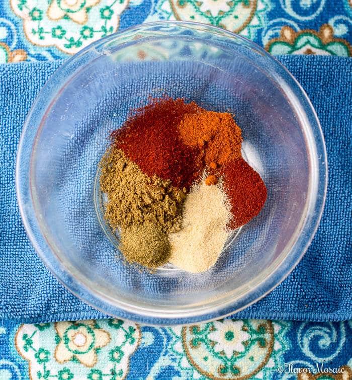 Chipotle Lime Chicken Fajita Sliders Slow Cooker Crockpot - Flavor Mosaic