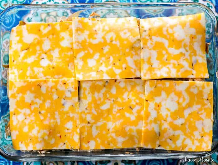 Chipotle Lime Chicken Fajita Sliders Slow Cooker Crockpot
