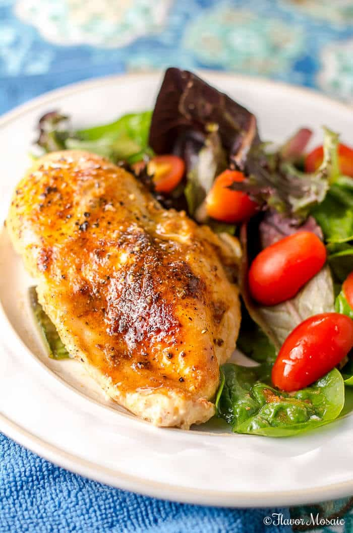 Italian-inspired stuffed chicken breasts are loaded with plenty of cheese and seasonings and baked with spaghetti sauce for a crowd-pleasing bizmarketing.ml: 4.