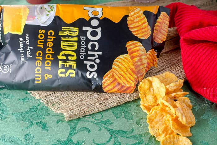 7 Snack Ideas for After School Snacking