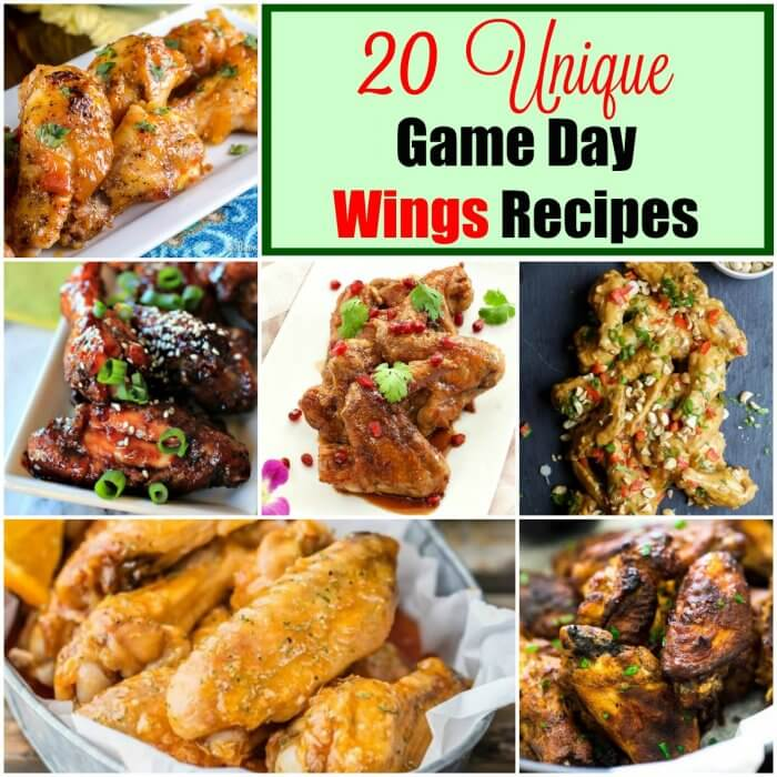 20-unique-game-day-wings-recipes-square