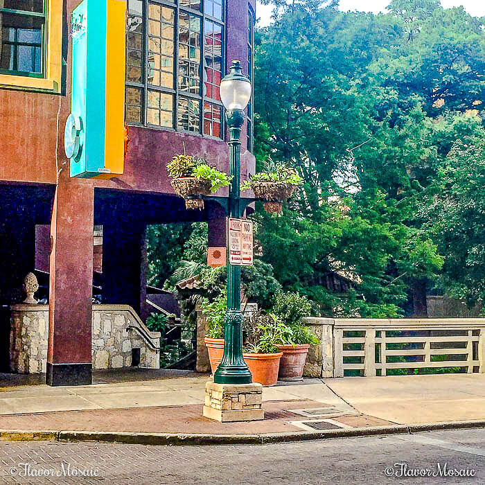 Hotel Valencia Riverwalk San Antonio