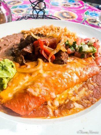 San Antonio Weekend Getaway Flavor Mosaic Travels