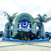 Sea World Texas – Flavor Mosaic Travels