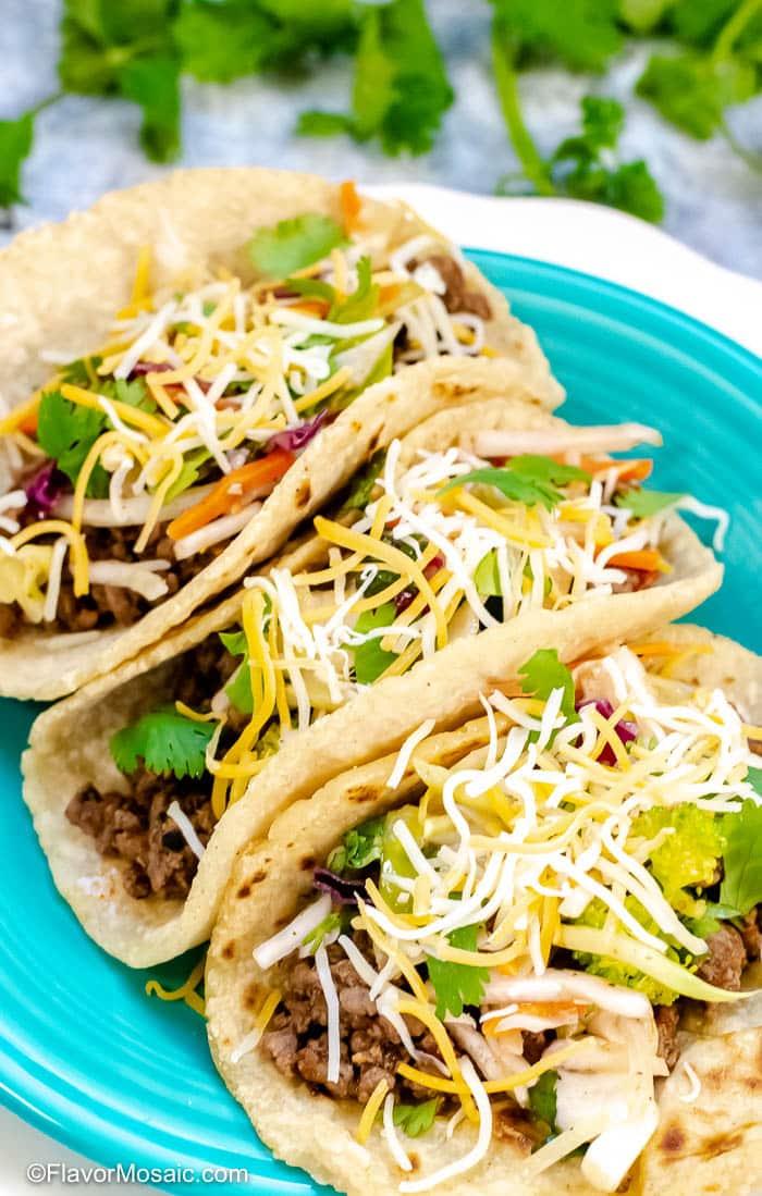 Risultati immagini per tacos