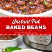 Instant Pot Baked Beans-2-Photo-Photo Pin