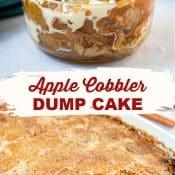 Apple Dump Cake-7-2-Photo Pin