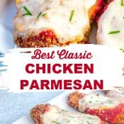 Chicken-Parmesan-v1-2-Photo Pin