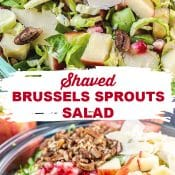 Shaved-Brussels-Sprouts-Salad-v3-2-Photo Pin